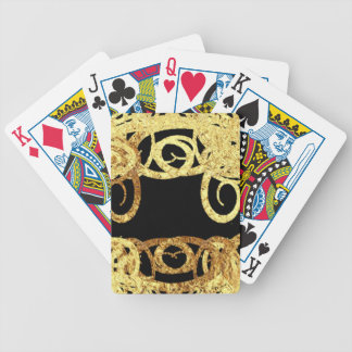 Fr Bicycle Playing Cards