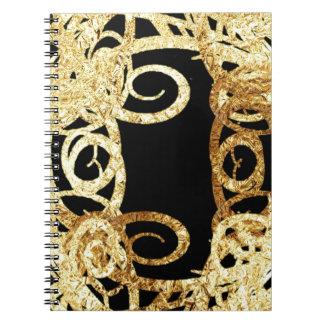 Fr Notebooks