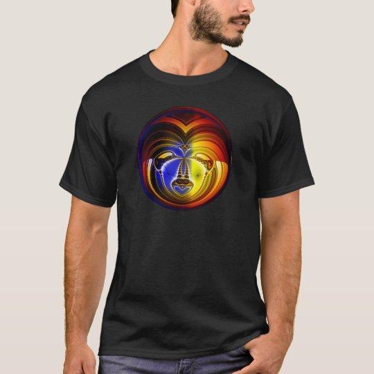 Fracface T-Shirt