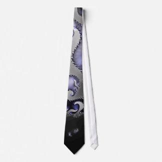 Fractal 1033 tie
