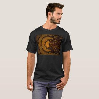 Fractal 1.2 T-Shirt