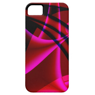 Fractal 2017 Two Case For The iPhone 5