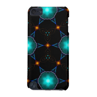 Fractal Art iPod Touch (5th Generation) Case