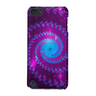 Fractal Art iPod Touch (5th Generation) Covers