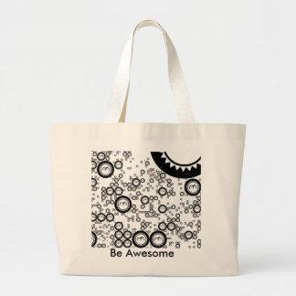 Fractal Bag