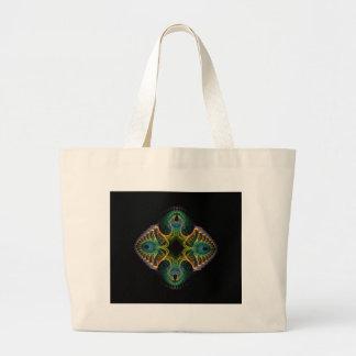 fractal bag 1