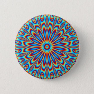 Fractal design 2 inch round button