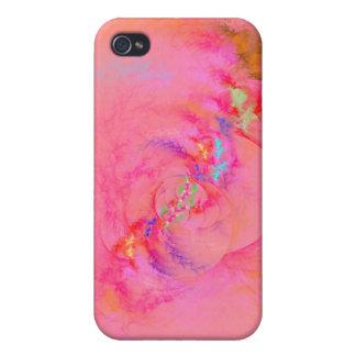 Fractal Design Cases For iPhone 4