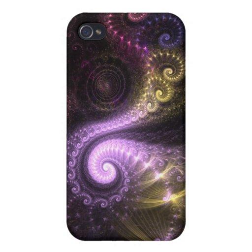 Fractal Design iPhone 4/4S Cases
