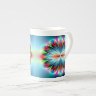Fractal Design Mug