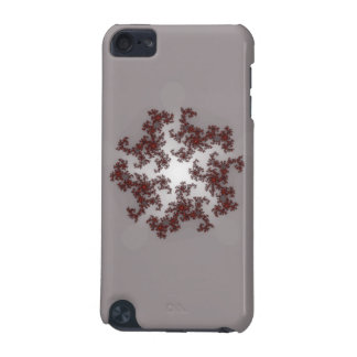 Fractal Dragons iPod Touch (5th Generation) Case