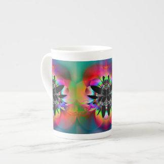 Fractal Fly On My Mug