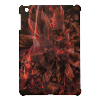 fractal iPad mini covers