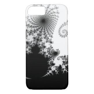 FRACTAL iPhone 7 CASE