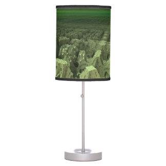 Fractal Lamp 2