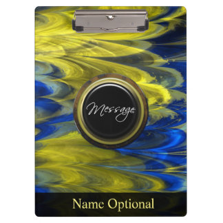 Fractal Marble 4-21 Image Options Clipboard