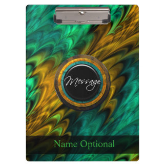 Fractal Marble 4-4A Image Options Clipboard