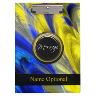 Fractal Marble Image Options (7) Clipboards