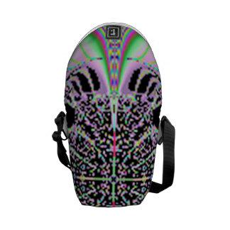 fractal mf 311 messenger bags