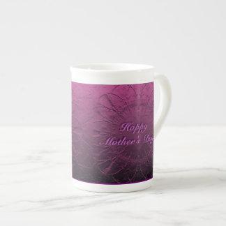 Fractal Mother's Day Mug