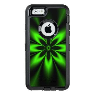 fractal OtterBox iPhone 6/6s case