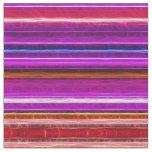 Fractalius Fabric (Pink)