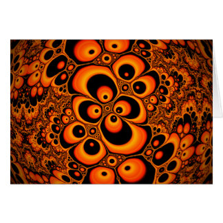 fractals-418446_1920 fractals ball about abstract greeting cards