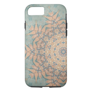 Fractual iPhone 8/7 Case