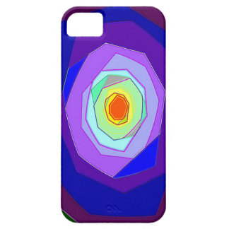 Fracture These iPhone 5 Case