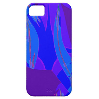 Fracture We Case For The iPhone 5