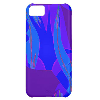 Fracture We Cover For iPhone 5C