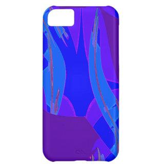 Fracture We iPhone 5C Case
