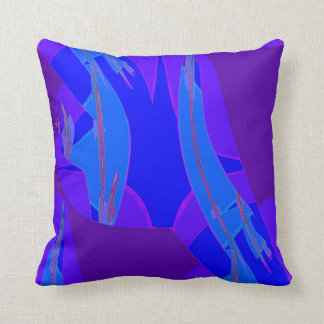 Fracture We Pillow