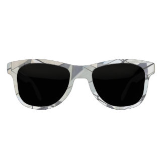 Fractured Light Sunglasses