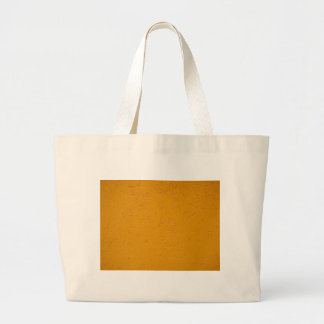 Fragment wall with a rough surface large tote bag