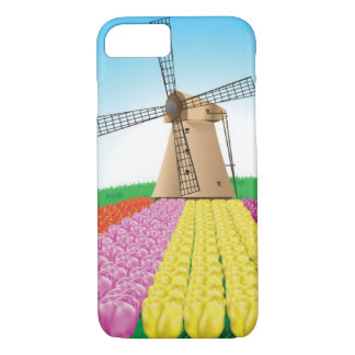 Fragrances from abroad Case-Mate iPhone case