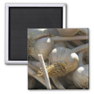Fragrantly Delicious in Raw Form Magnet