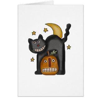 fraidycat card