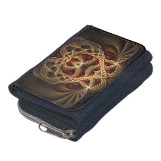 Fraktalherz Wallet