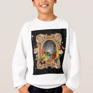 Frame of Life Sweatshirt