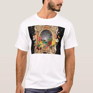 Frame of Life T-Shirt
