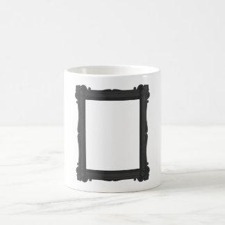 Frames Mug