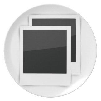 frames plate