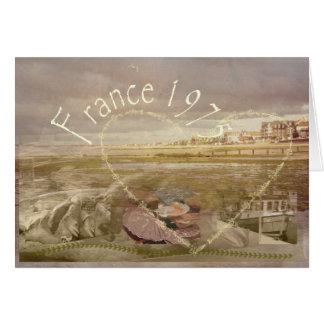 France 1975.jpg card