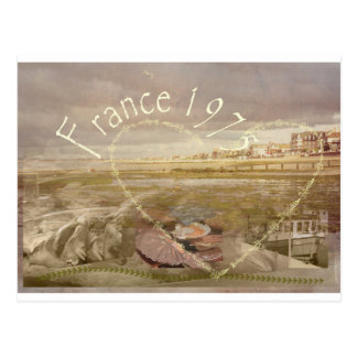 France 1975.jpg postcard