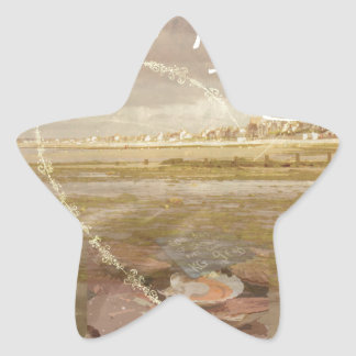 France 1975.jpg star sticker