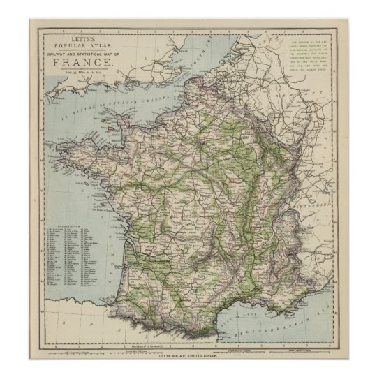 France 41 poster