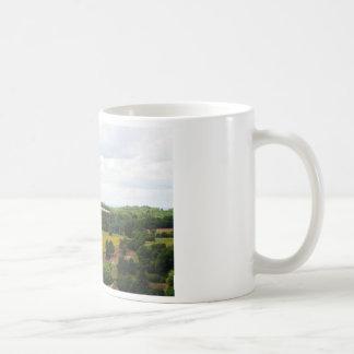 France Coffee Mug