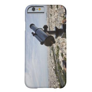 France, Ile-de-France, Paris, Eiffel Tower, Barely There iPhone 6 Case