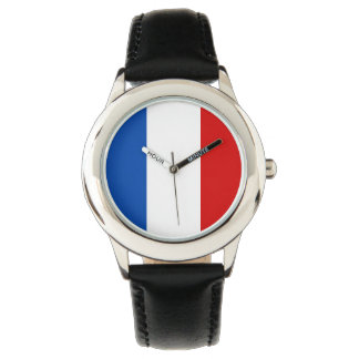 France Kid's Watch - France montre d'enfants